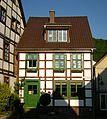 Bodenwerder-Fachwerkhaus.jpg