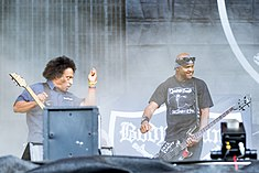 Body Count feat. Ice-T - 2019214171006 2019-08-02 Wacken - 1723 - AK8I2545.jpg