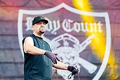 Body Count feat. Ice-T - 2019214171703 2019-08-02 Wacken - 2087 - AK8I2909.jpg