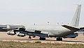 Boeing 707 (5081094189).jpg