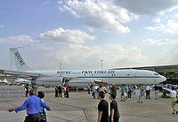 Boeing 707 RE - ILA2002.jpg