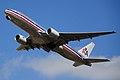 Boeing 777-223ER - American Airlines (N768AA).JPG