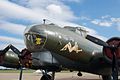 Boeing B-17G Flying Fortress - Flickr - p a h.jpg