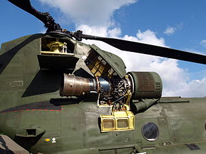 Boeing CH-47D Chinook Royal Dutch Army photo-4.JPG