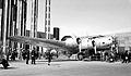 Boeing Y1B-17 (4743508891).jpg