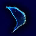 Bokak Atoll.png
