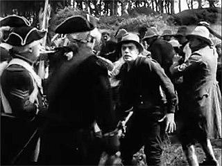 <i>Bold Emmett Irelands Martyr</i>