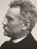 Bolesław Prus (ca. 1905)