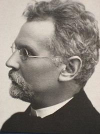 Bolesław Prus, 1887