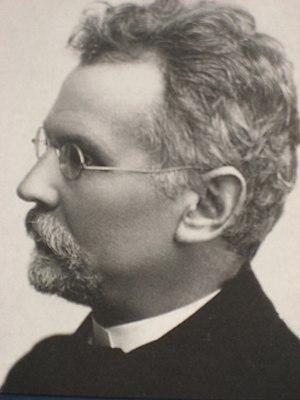 Poles - Bolesław Prus