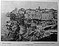 Bonifacio 1904 96322.jpg