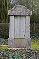 Bonn-Endenich Jüdischer Friedhof695.JPG