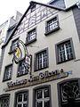 Bonn-bierhaus-im-baeren-01.jpg