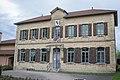 Bonnefamille - 2015-05-03 - IMG-0386.jpg