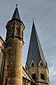 Bonner Münster, 2009-4.jpg
