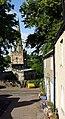 Bonsall Church - geograph.org.uk - 29099.jpg