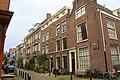Boomstraat 52-56 Amsterdam.jpg