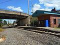 Boonton Station - September 2014.jpg