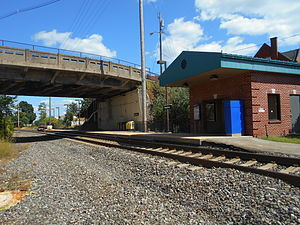 Boonton Station - September 2014.jpg