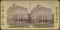 Booth's Theatre, from Robert N. Dennis collection of stereoscopic views 6.png