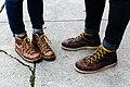 Boots (Unsplash 0tTycfO61xs).jpg