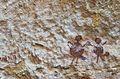 Boqueirão da Pedra Furada - os primeiros habitantes (8015027018).jpg