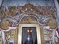 Borala Sri Sunandarama Viharaya. - panoramio.jpg