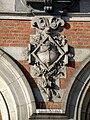 Borgerhout Gemeentehuis40.JPG