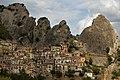 Borgo tra le Dolomiti Lucane.jpg