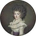 Bornet - The Princess of Lamballe.jpg