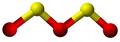 Boron trioxide3D.png
