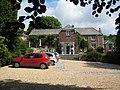Boscundle Manor - geograph.org.uk - 1349634.jpg