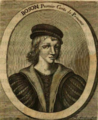 Boson II of Arles.png