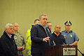 Boston Marathon bombings news conference.jpg