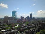 Boston skyline from drone.jpg