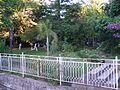 Botanic School Garden Kastel Luksic 2.jpg