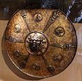 Bottega francese, rotella, decorazioni riprese da jean mignon, 1550 ca.jpg