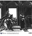 Botticelli - Verkündigung Mariae.jpg