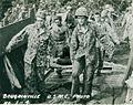 Bougainville USMC Photo No. 1-4 (21411828860).jpg