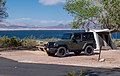 Boulder Beach Campground (5f715621-260e-4a14-b448-4df0dff6df6b).jpg
