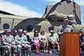 Boulder recognizes 4th CAB flood efforts 140614-A-RI441-089.jpg