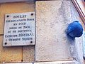Boulet turc Nice.JPG