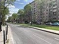Boulevard Mortier - Paris XX (FR75) - 2021-06-02 - 2.jpg