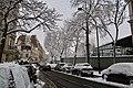 Boulevard de Beauséjour neige.jpg