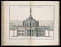 Bound Print (France), 1745 (CH 18292761).jpg