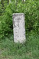Boundary stone 229.jpg