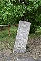 Boundary stone 235 backside.jpg
