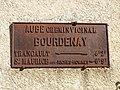 Bourdenay-FR-10-plaque cochère-01.jpg