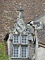 Boussac 23 château lucarne.jpg