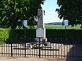 Bouville-FR-91-monument aux morts-03.jpg
